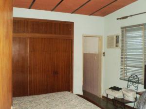 Casa En Venta En Maracay - El Limon Código FLEX: 19-1218 No.9