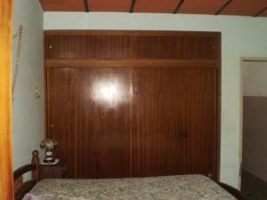 Casa En Venta En Maracay - El Limon Código FLEX: 19-1218 No.10