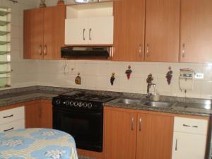 Casa En Venta En Maracay - El Limon Código FLEX: 19-1218 No.11