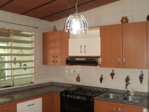 Casa En Venta En Maracay - El Limon Código FLEX: 19-1218 No.12