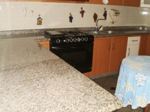 Casa En Venta En Maracay - El Limon Código FLEX: 19-1218 No.13