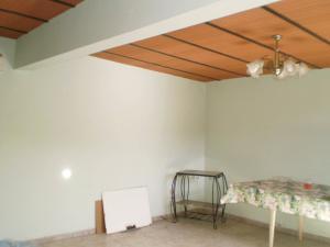 Casa En Venta En Maracay - El Limon Código FLEX: 19-1218 No.15
