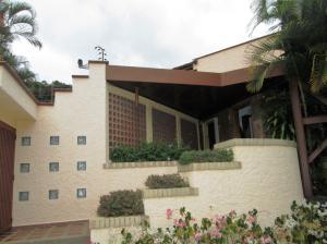 Casa En Venta En Caracas - Oripoto Código FLEX: 19-1235 No.1