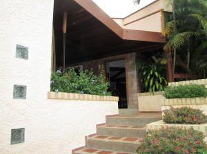 Casa En Venta En Caracas - Oripoto Código FLEX: 19-1235 No.2