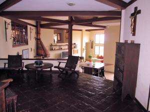 Casa En Venta En Caracas - Oripoto Código FLEX: 19-1235 No.3