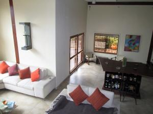 Casa En Venta En Caracas - Oripoto Código FLEX: 19-1235 No.4