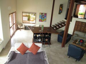 Casa En Venta En Caracas - Oripoto Código FLEX: 19-1235 No.5
