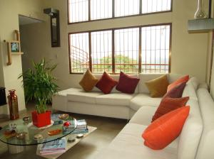 Casa En Venta En Caracas - Oripoto Código FLEX: 19-1235 No.6
