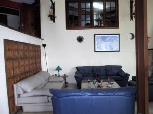 Casa En Venta En Caracas - Oripoto Código FLEX: 19-1235 No.8