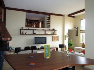 Casa En Venta En Caracas - Oripoto Código FLEX: 19-1235 No.9