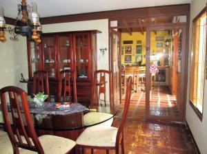Casa En Venta En Caracas - Oripoto Código FLEX: 19-1235 No.10