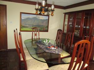 Casa En Venta En Caracas - Oripoto Código FLEX: 19-1235 No.11