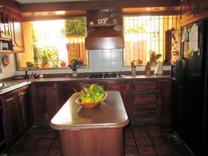 Casa En Venta En Caracas - Oripoto Código FLEX: 19-1235 No.12