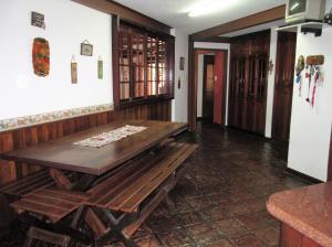 Casa En Venta En Caracas - Oripoto Código FLEX: 19-1235 No.15