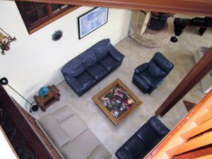 Casa En Venta En Caracas - Oripoto Código FLEX: 19-1235 No.17
