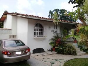 Casa En Venta En Maracay - El Castano (Zona Privada) Código FLEX: 19-1238 No.9