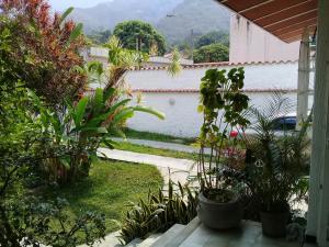 Casa En Venta En Maracay - El Castano (Zona Privada) Código FLEX: 19-1238 No.12