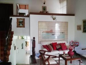 Casa En Venta En Maracay - El Castano (Zona Privada) Código FLEX: 19-1238 No.3