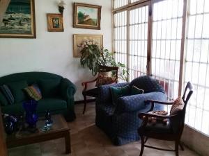 Casa En Venta En Maracay - El Castano (Zona Privada) Código FLEX: 19-1238 No.14