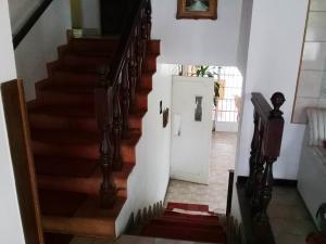 Casa En Venta En Maracay - El Castano (Zona Privada) Código FLEX: 19-1238 No.5