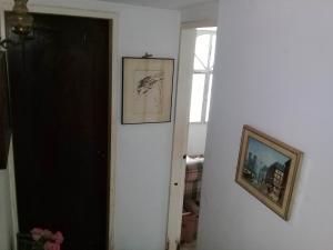 Casa En Venta En Maracay - El Castano (Zona Privada) Código FLEX: 19-1238 No.17