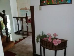 Casa En Venta En Maracay - El Castano (Zona Privada) Código FLEX: 19-1238 No.15