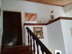 Casa En Venta En Maracay - El Castano (Zona Privada) Código FLEX: 19-1238 No.16