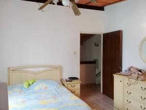 Casa En Venta En Maracay - El Castano (Zona Privada) Código FLEX: 19-1238 No.6
