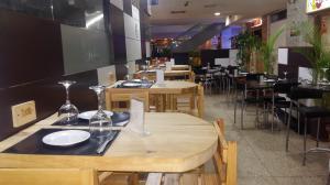 Negocio o Empresa En Venta En Caracas - Chuao Código FLEX: 19-1274 No.5