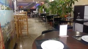 Negocio o Empresa En Venta En Caracas - Chuao Código FLEX: 19-1274 No.6