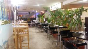 Negocio o Empresa En Venta En Caracas - Chuao Código FLEX: 19-1274 No.7