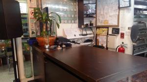 Negocio o Empresa En Venta En Caracas - Chuao Código FLEX: 19-1274 No.11