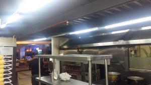 Negocio o Empresa En Venta En Caracas - Chuao Código FLEX: 19-1274 No.15
