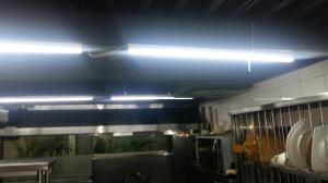 Negocio o Empresa En Venta En Caracas - Chuao Código FLEX: 19-1274 No.16