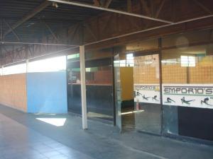 Local Comercial En Venta En Maracay - Urbanizacion El Centro Código FLEX: 19-1279 No.3