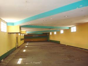 Local Comercial En Venta En Maracay - Urbanizacion El Centro Código FLEX: 19-1279 No.4