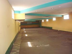 Local Comercial En Venta En Maracay - Urbanizacion El Centro Código FLEX: 19-1279 No.6