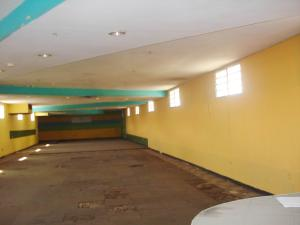 Local Comercial En Venta En Maracay - Urbanizacion El Centro Código FLEX: 19-1279 No.5