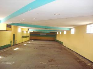 Local Comercial En Venta En Maracay - Urbanizacion El Centro Código FLEX: 19-1279 No.7