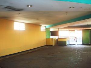 Local Comercial En Venta En Maracay - Urbanizacion El Centro Código FLEX: 19-1279 No.9
