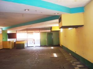 Local Comercial En Venta En Maracay - Urbanizacion El Centro Código FLEX: 19-1279 No.10