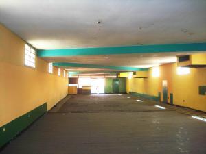 Local Comercial En Venta En Maracay - Urbanizacion El Centro Código FLEX: 19-1279 No.11