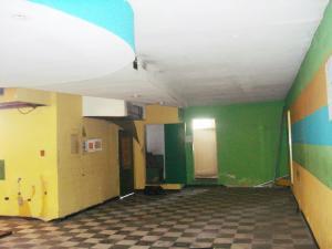 Local Comercial En Venta En Maracay - Urbanizacion El Centro Código FLEX: 19-1279 No.13