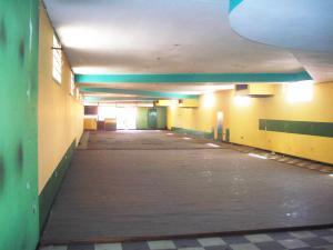 Local Comercial En Venta En Maracay - Urbanizacion El Centro Código FLEX: 19-1279 No.12