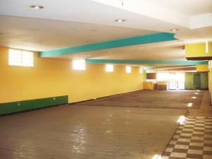 Local Comercial En Venta En Maracay - Urbanizacion El Centro Código FLEX: 19-1279 No.14