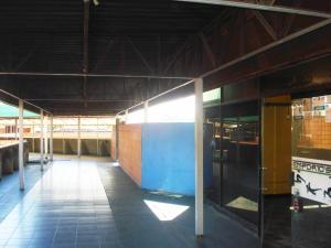 Local Comercial En Venta En Maracay - Urbanizacion El Centro Código FLEX: 19-1279 No.15