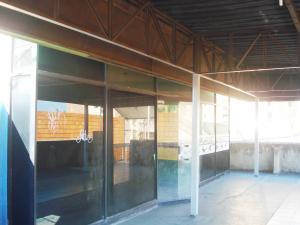 Local Comercial En Venta En Maracay - Urbanizacion El Centro Código FLEX: 19-1279 No.16