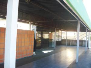 Local Comercial En Venta En Maracay - Urbanizacion El Centro Código FLEX: 19-1279 No.17