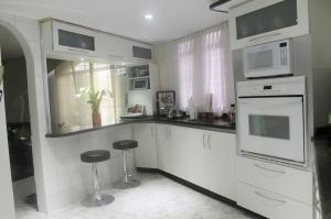 Apartamento En Venta En Caracas - El Paraiso Código FLEX: 19-1280 No.3