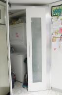 Apartamento En Venta En Caracas - El Paraiso Código FLEX: 19-1280 No.4